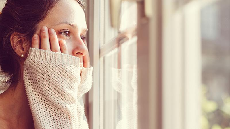 Depressione, attacchi di panico Guastalla