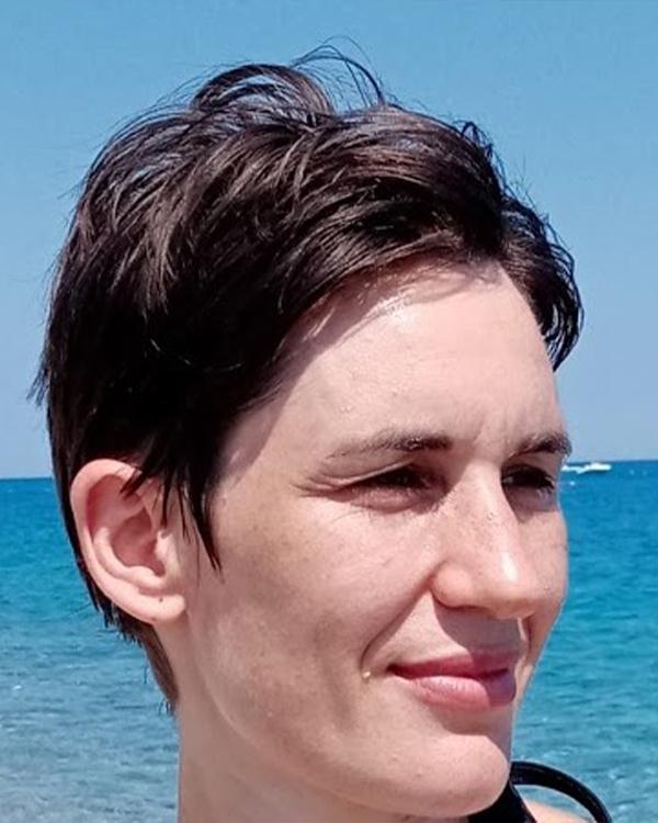 Psicologa Psicoterapeuta a Guastalla e Reggio Emilia