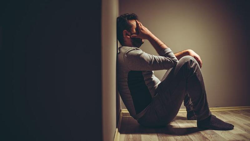 Sofferenza o disagio psicologico Guastalla